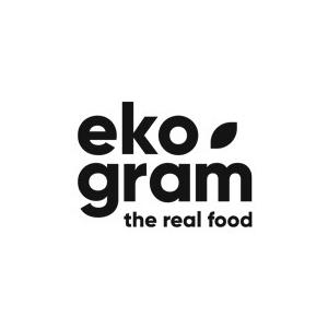 Ashwagandha BIO - Ekogram