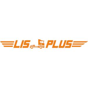 Układ pneumatyczny Renault - LIS-PLUS