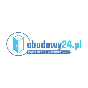 Szafy sterownicze, metalowe Opole - Obudowy24