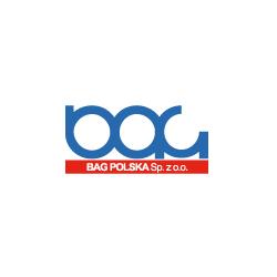 Prasy silosujące BUDISSA BAGGER - BagPolska