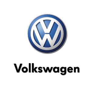 Rowery Volkswagen - VW-Sklep