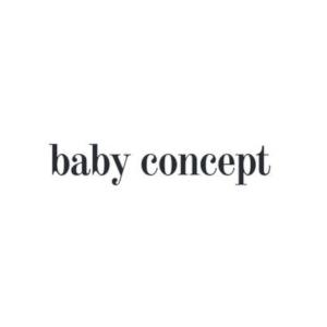 Sklep z zabawkami - Baby Concept