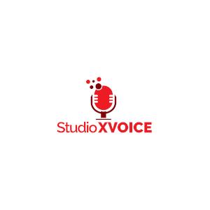 Profesjonalne Jingle Radiowe i Reklamowe - Xvoice