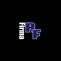 Sprzęt spawalniczy Poznań - Firma RF