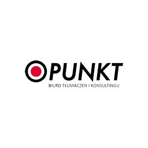 Biuro Tłumaczeń Poznań - Biuro Punkt