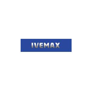Filtr paliwa Iveco Daily - Ivemax
