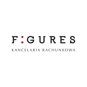 Usługi księgowe poznań  - Figures