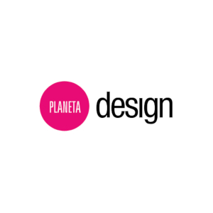 Designerskie meble - Planeta Design