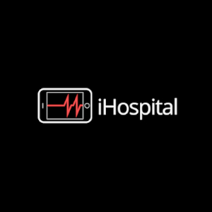 Naprawa MacBook - iHospital