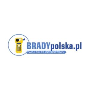 Urządzenia do etykietowania - Brady Polska