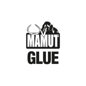 Klej do betonu - Mamut Glue