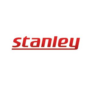 Sprzęt rehabilitacyjny - Stanley