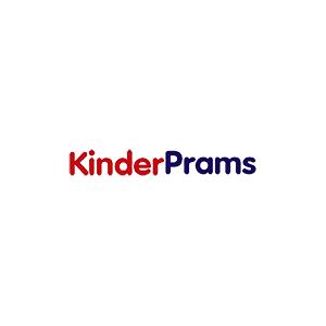 Wózki wielofunkcyjne - KinderPrams