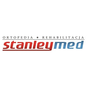 Ortezy i Stabilizatory - Stanley Med