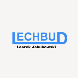 Mieszkania blisko Poznania - PBLechBUD