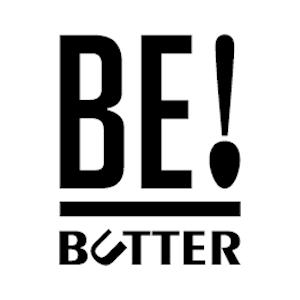 Masło pistacjowe - BeButter