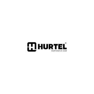 Akcesoria do telefonów - Hurtel