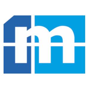 Programy dla firm spedycyjnych - Listprzewozowy