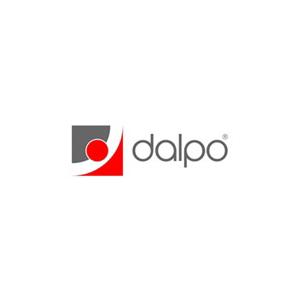 Taśmy pakowe Solvent - Sklep Dalpo