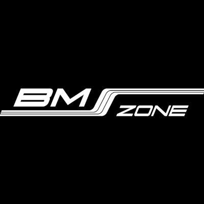 BMW serwis Kraków - BM ZONE