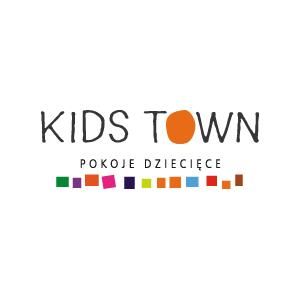 Kompleksowe wyposażenie pokojów dziecięcych – Kids Town