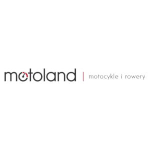 Motocykle Chopper - MotoLand