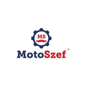 Części samochodowe Citroen - MotoSzef