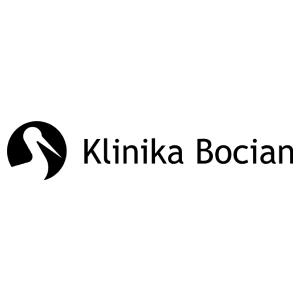 Co oznacza wynik estradiolu - Klinika Bocian