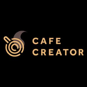 Palona kawa Meksyk San Francisco Pluma Altura - Cafe Creator