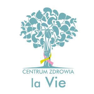 Ortopeda Poznań Prywatnie - Klinika La Vie