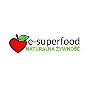 Kasza bio sklep - E-superfood