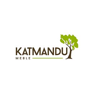 Drewniane meble do sypialni - Meble Katmandu