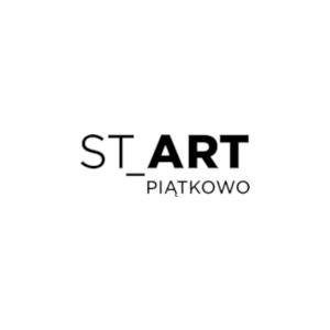 Mieszkania Piątkowo Poznań sprzedaż - ST_ART Piątkowo
