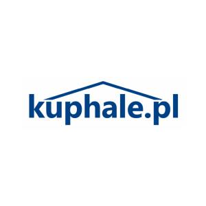 Hale namiotowe Lubelskie - Kuphale
