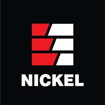 Budowa hal przemysłowych i produkcyjnych - PTB Nickel