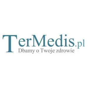 Tlenoterapia - TerMedis