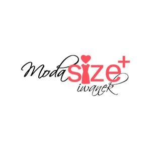 Odzież damska XXL - Moda Size Plus