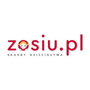 Akcesoria Dziecięce - Zosiu