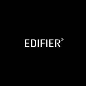 Głośniki bluetooth - Edifier