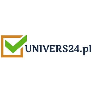 Garnek hermetyczny 25L Bolesławiec - Univers24