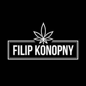 Olej CBD 10 - Filip Konopny