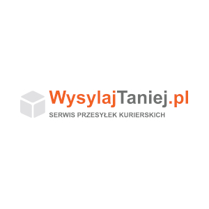 Jak wysłać paczkę kurierem - WysylajTaniej.pl