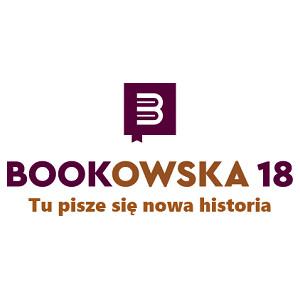 Nowe Mieszkania Poznań - Bookowska 18